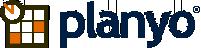 System rezerwacji online :: Akceptuj rezerwacje na Twojej stronie internetowej :: Planyo